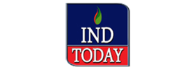 DEET article on IndToday